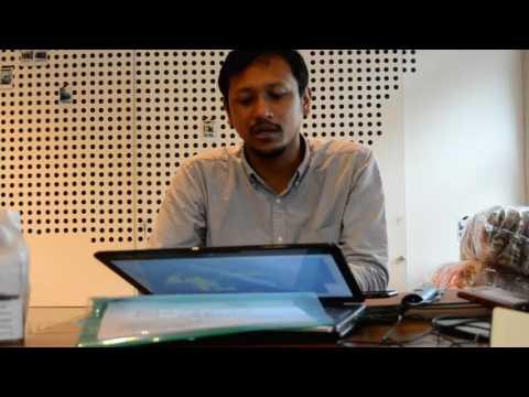 Stoy House   Yanuar Pratama inspiring architect