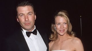 kim basinger jokes her marriage to ex alec baldwin was like sleeping with the enemy