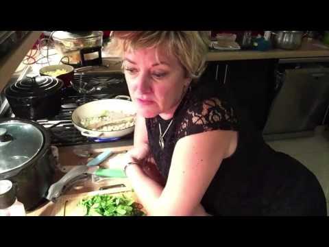 Syn Free Creamy Chicken Pasta Slimming World Recipe