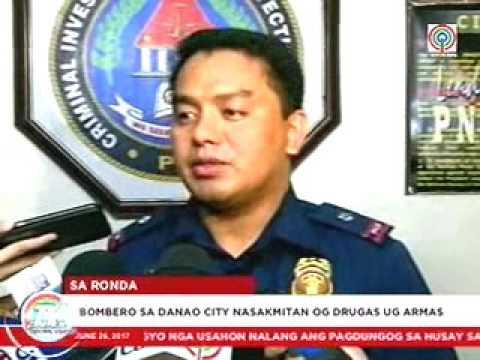 TV Patrol Central Visayas - Jun 26, 2017