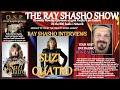 Capture de la vidéo Suzi Quatro 'rock And Roll Heroine' Exclusive