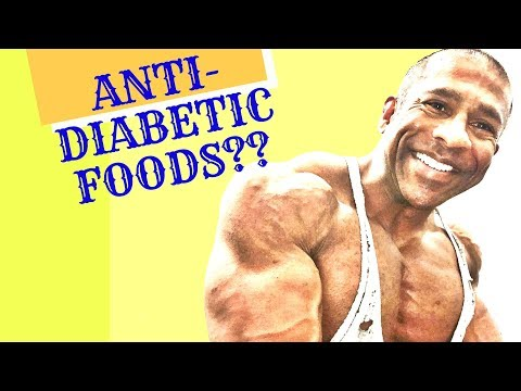 can-diabetics-eat-sweet-potatoes