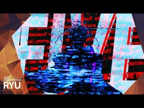FIVE By Sparkey Jinjin (Overwatch Edit)