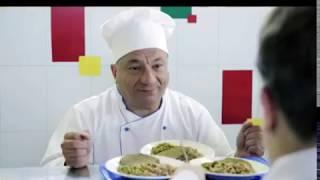 Классная школа. 39 серия. Маргарита Эдуардовна