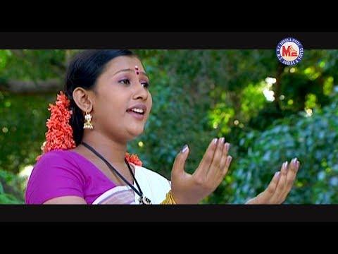 ചോറ്റാനിക്കര-മകംതൊഴൽ-വീഡിയോഗാനം- -kelkkukille- -chottanikkara-amma-devotional-songs