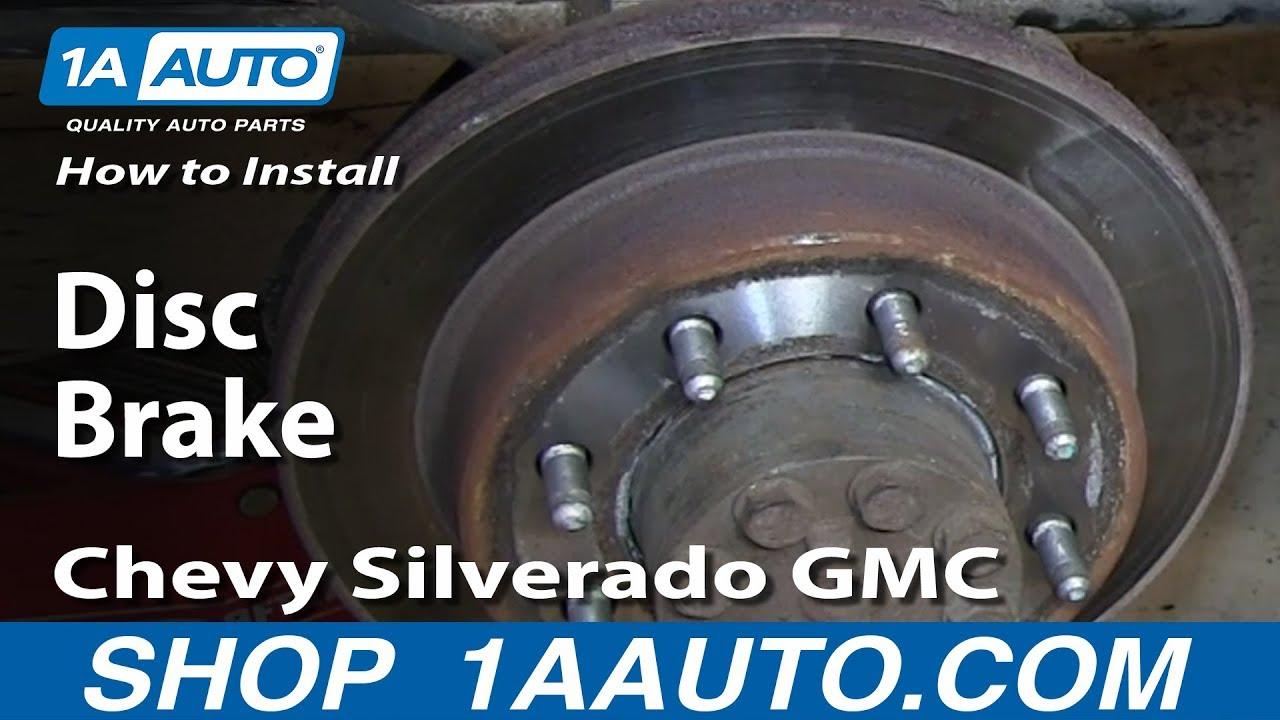 Chevrolet Sonic Repair Manual: Rear Brake Hose Replacement (Axle to Caliper)