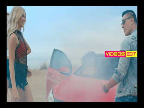 Suena El Dembow - Joey Montana, Sebastián Yatra (Dvj Friz) 2017