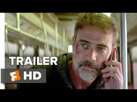 Heist TRAILER 1 (2015) -   Dave Bautista, Robert De Niro Action Movie HD
