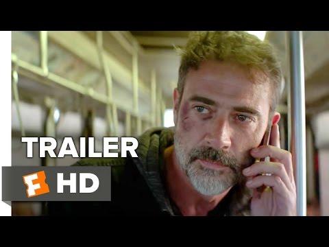 heist-trailer-1-(2015)---dave-bautista,-robert-de-niro-action-movie-hd