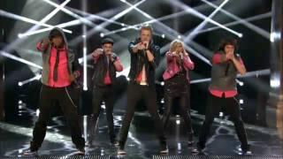 "Pentatonix ~ ALL ""Sing-Off"" Performances (Part 1/3)"