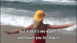 Most People I Know - Billy Thorpe Karaoke