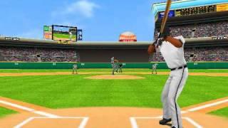 Derek Jeter Real Baseball
