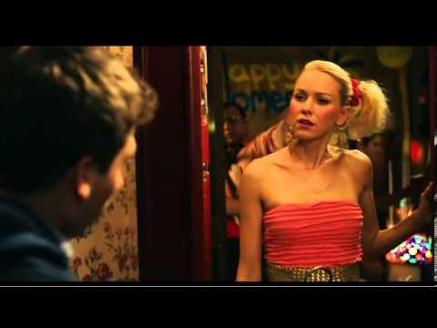 Movie 43 - Trailer en español