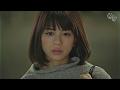 243と吉崎綾「恋のロマンス」MV(出演:吉崎綾、紺野真、つぐみ)