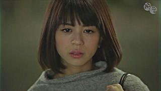 243と吉崎綾「恋のロマンス」MV(出演:吉崎綾、紺野真、つぐみ) 吉崎綾 検索動画 11