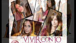 Las 10 Teleseries chilenas menos vistas