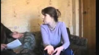 Интервью наркоманки.mpg