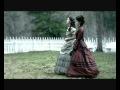 The Vampire Diaries || Katherine - Beautiful Monster
