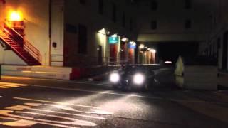 The Sopranos Are Dead Teaser Trailer