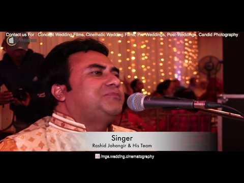 Rashid Jahangir || Naaz Neen Yaar || Media Guide