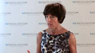 The current status and future of vaccinations for melanoma