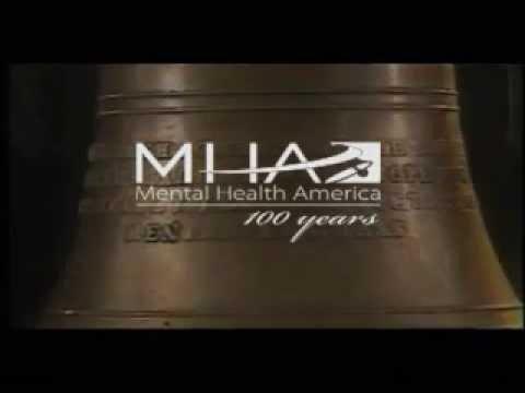 Mental Health America of San Diego County