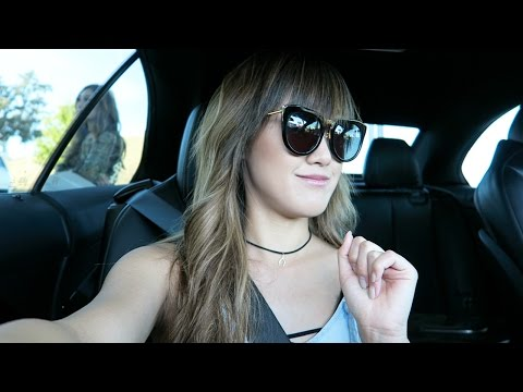 New Hair, Who This? | WahlieTV #VLOGSGIVING thumbnail