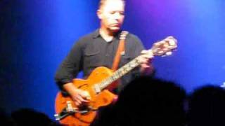 the Reverend Horton Heat - Baddest of the Bad - Vancouver