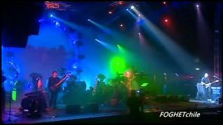 Скачать PINK FLOYD TRIBUTE THE AUSTRALIAN LIVE FULL