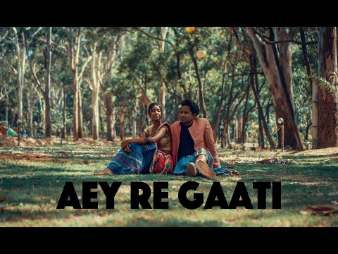 """AEY RE GAATI"" NEW SANTHALI VIDEO SONG 2019"