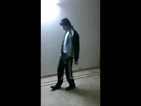 Saad Ali Younis (Hip Hop)