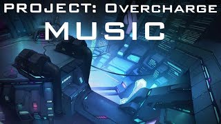 PROJECT: Overcharge - Music