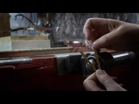 northern-ireland-ni-silver-jewellery-making-video