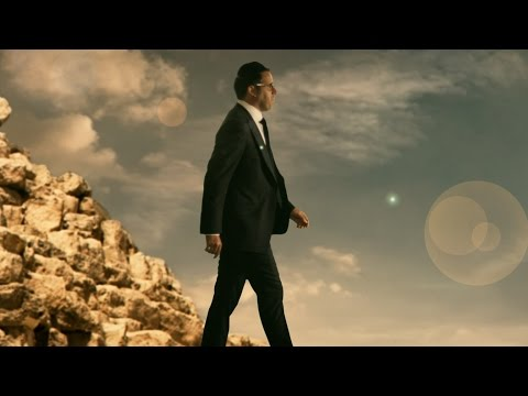 Yaakov Shwekey - WE ARE A MIRACLE