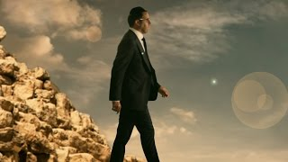 יעקב שוואקי | SHWEKEY | We Are A Miracle | Official Video