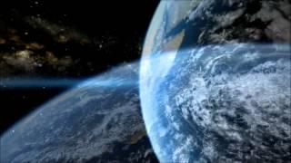 "ENIGMA - ""Goodbye Milky Way"" - A Posteriori. HD 1080p"
