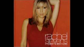 Video Rachel Stevens - More More More (Almighty Disco Club Mix) download MP3, 3GP, MP4, WEBM, AVI, FLV Agustus 2018