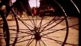 Eisblume - Allein