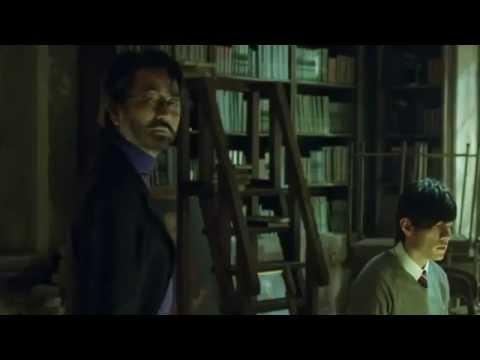 FIRST LOVE 宇多田ヒカル - Secret / 不能说的秘密 Music Video Utada Hikaru HD
