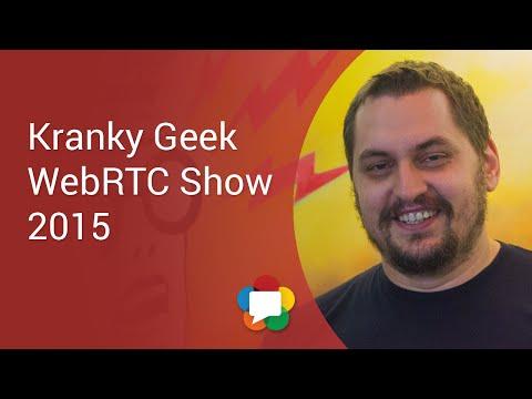 Beyond P2P: Video Routing in WebRTC
