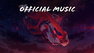 League of Legends - Light and Shadow (Hiroyuki Sawano feat. Gemie) | Official music