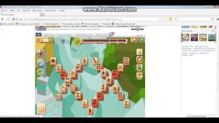 mahjong con 2 kostenlos