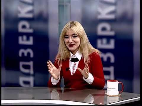 АТН Харьков: Кто мог бы стать альтернативным секретарем горсовета? Программа