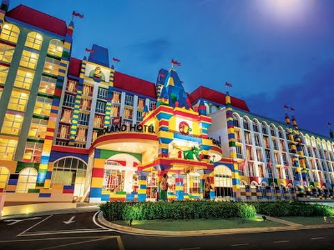 legoland-malaysia-resort---best-travel-destination