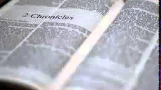 2 chronicles 14 - New International Version NIV Dramatized Audio Bible