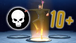 How To Get 10+ Kill Wins in Fortnite as A New Player