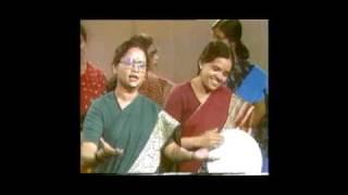 Repeat youtube video Mulagi Zali Ho : excerpt 2