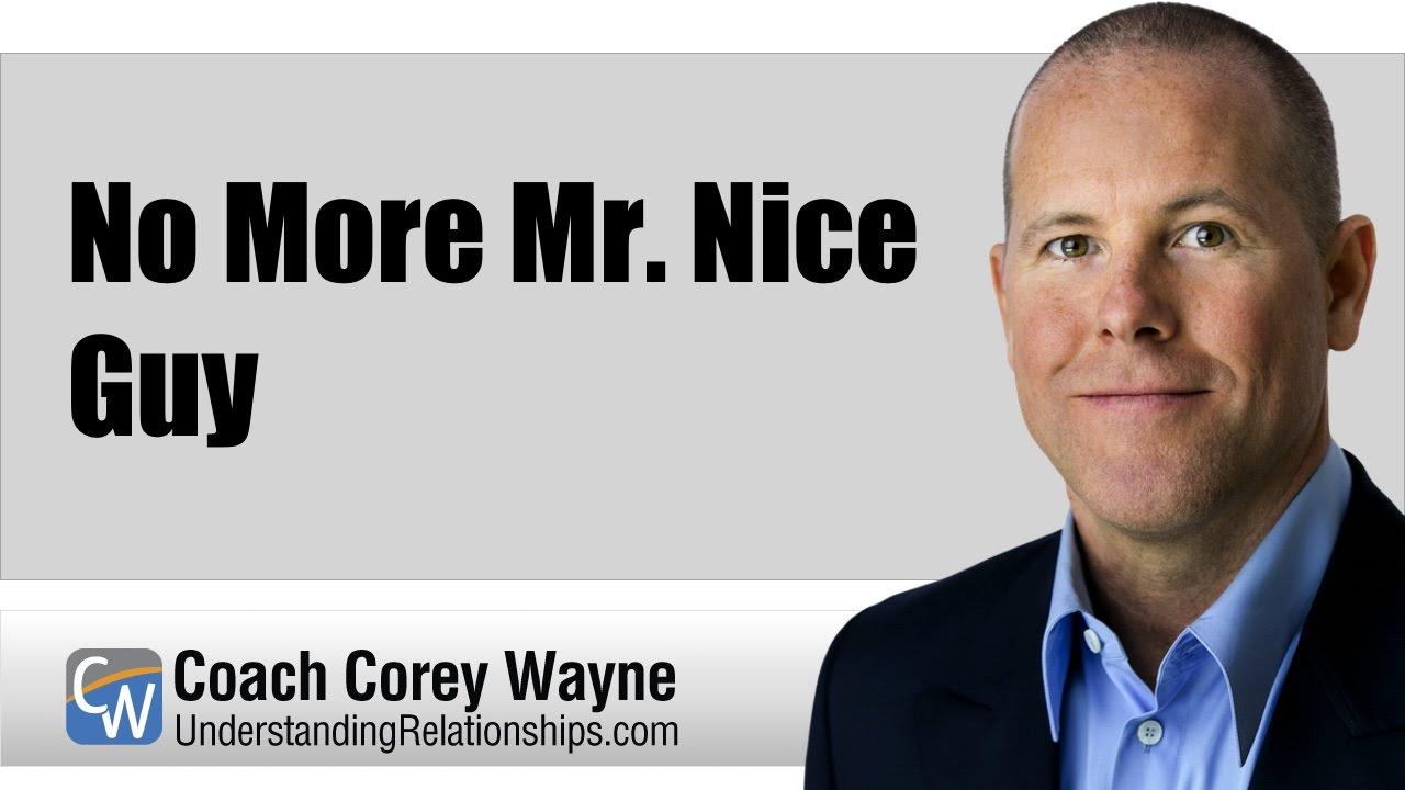 no more mr niuce guy pdf