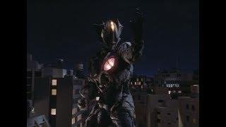 Ultraman Tiga 03 - La Profecia del Mal (Español Latino)