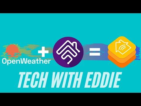 Install Homebridge Plugin   Virtual Weather Station